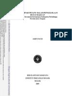 2009afa.pdf
