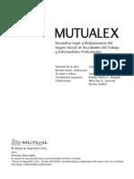 Mutual Ex 20016
