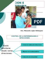 9Vacunación-e-Inmunoterapia.pptx