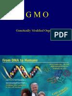2012+GMF+GMO