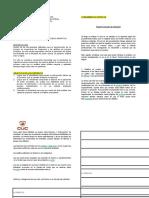 Lab. 4. Graficas y Dagramas de Procesos