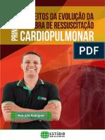 eBook_EdisRodrigues_Reanimação Cardiopulmonar-CBMDF.pdf