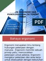 BAHAYA-ERGONOMI-DAN-PSIKOLOGI-DI-TEMPAT-KERJA.pptx