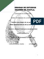 Universidad de Estudios Superiores de Tuxtla 2