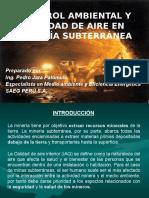SAEG PERU S.A..ppt