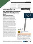 ES-PW-SmartStream-A