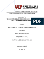 ANALISIS DE VIOLENCIA MONOGRAFIA.pdf