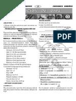 Z 1B  RELACION DE DIAS - EQUIVALENCIAS.doc