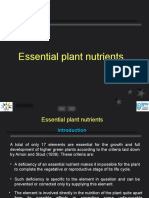 Essential_plant_nutrients_0.ppt