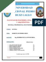 WORD-ESTATICA-FINAL.pdf