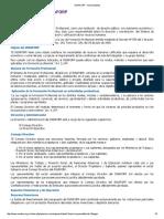 Generalidades Del Insaforp