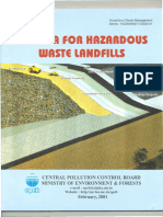 CRITERIA FOR HAZARDOUS WASTE LANDFILLS.pdf