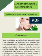 clase 2 NSO de Productos Cosméticos 2015.pdf