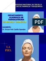 CLASE-Nº-03-LA-PIEL-ANATO-Y-FISIO-2015.pdf
