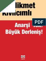 Anarşi Yok Büyük Derleniş - Hikmet Kıvılcımlı.pdf