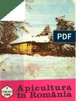 Apicultura 1988 02