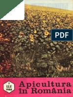 Apicultura 1988 07