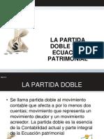 La partida doble.pdf