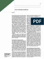 14 Probiotics in human medicine.pdf