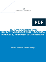 An.introduction.to.Derivative.securities.financial.markets.and.Risk.management.1st.edition.2013.Jarrow.chatterjea