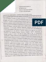 Contrato Compraventa m12 l1