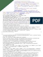 Starbucks Phish Encoding 1.pdf