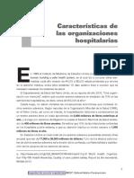 Seguridad Del Paciente Hospitalizado 2007 (1)