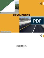Sem 3 - Metodo del Instituto del Asfalto (2016-2) ok.pdf