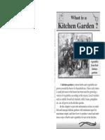 2 Kitchen Gdn