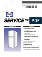01 Service Manual