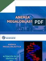 2_CLASE_ANEMIA_MEGALOB_HEMAT_II__263__0.ppt