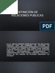 01 - Definición de relaciones publicas.pptx