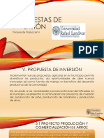 PROPUESTA DE INVERSION.pdf