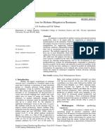 1-janpArticle_4.pdf