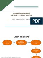 STABLE.pdf
