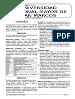 Biologia 02 BASES BIOLOGICAS.doc
