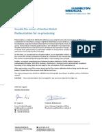 Flow Sensor Reprocessing Guide.pdf