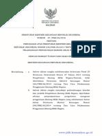 pmk-nomor-87pmk062016.pdf
