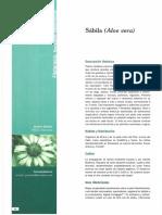 Dialnet-SabilaAloeVera-4956300