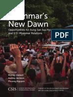 160907 Hiebert MyanmarNewDawn Web