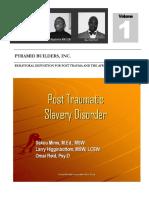 Microsoft Word - PTSD Manuscript.pdf