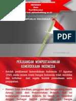 Upaya Mempertahankan Kemerdekaan Indonesia.pdf
