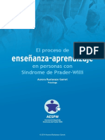 ENSENANZA-APRENDIZAJE-PW_web-2 (1).pdf