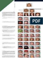 ePass_Fotomustertafel_de.pdf