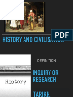 History and Civilisation.pdf