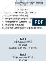 01-NORA_Steam Power Plant.pdf