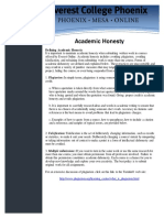 Academic Honesty.pdf