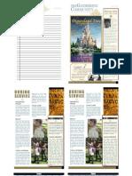 June 8 Bulletin