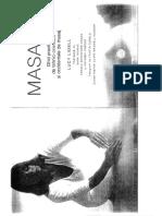 Masajul - Ghid Practic