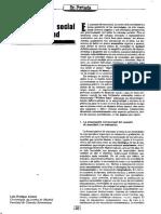 Alonso, L. - La produccion social de la necesidad.pdf